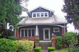 craftsman bungalow redmond a photo on flickriver