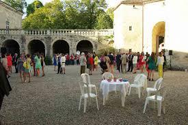 salles mariage mariages au chateau de poudenas location de salles de mariage gers