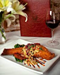 cuisine alligator gator grits and great creole ga s alligator soul