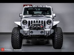 silver jeep lifted 2015 jeep wrangler unlimited sport for sale in tempe az stock