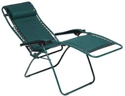chaise relax lafuma creative ideas lafuma chair lafuma chairs living room
