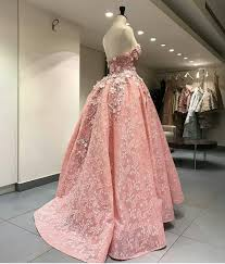 Wedding Dress Murah Dress Yay Or Nay Tag Besties And Comment Shopping Link