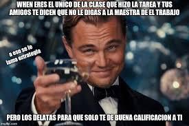 Memes Leonardo Dicaprio - leonardo dicaprio cheers memes imgflip
