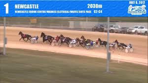 lexus used newcastle newcastle 08 07 2017 race 1 newcastle equine centre mainlec