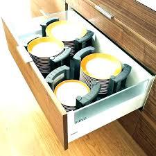 rangement tiroir cuisine rangement tiroir cuisine organisateur tiroir cuisine range tiroir