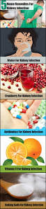 best 25 kidney infection ideas on pinterest urinary tract