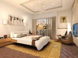 Master Bedroom Decoration Ideas Home Decorating Interior Design - Colors for master bedrooms