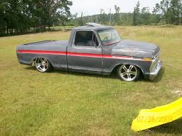 79 Ford F150 Truck Bed - post a pic of your 2wd page 79 ford truck enthusiasts forums