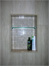 bathroom shower niche ideas shower niche ideas tile shelves for shower a finding shower niche