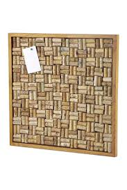 best 25 large cork board ideas on pinterest board 2017 style