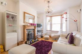 41 best longworth bedroom images top 100 airbnb rentals 2017 in cambridge united kingdom