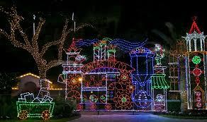 christmas light show philadelphia photo album wanamaker light