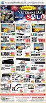 fry electronics thanksgiving sale san diego fry u0027s electronics ads san diego fry u0027s electronics