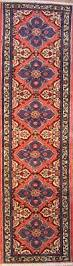 Persian Rugs Soundcloud by 1560 Best Persian Art Heritage Culture History Images On Pinterest