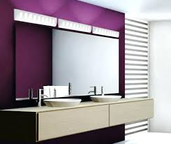 Contemporary Bathroom Vanity Light Fixtures Modern Bathroom Vanity Lighting Shopfresh Co