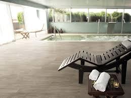Teak Floor Tiles Outdoors by Indoor Tile Bathroom Floor Porcelain Stoneware Home Teak