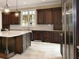 dark cabinet kitchens kitchen dark cabinets light countertops joanne russo homesjoanne
