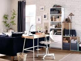 Small Desks For Home Office Desks Office Office Desk Study Desk Desks Home Office