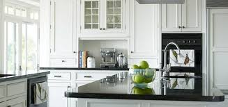 what color appliances go best with white kitchen cabinets ask would you put white appliances in a white kitchen