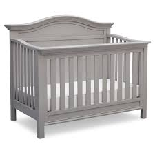 Baby Cache Heritage Lifetime Convertible Crib by Serta Bethpage 4 In 1 Convertible Crib Hayneedle