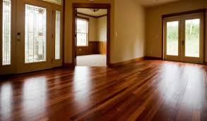 royal oak hardwood floor company