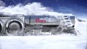 Bud Light Wallpaper Coors Light Wallpapers High Quality Download Free