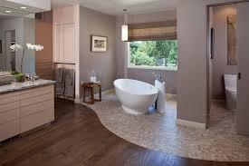 Steam Shower Bathroom Kohler Steam Shower Bathroom Contemporary With Toilet