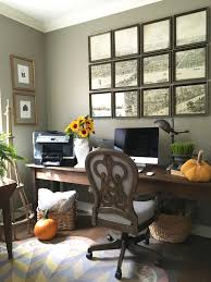 27 awesome decorating the office for fall yvotube com wonderful office anything furniture blog fun ways to decorate the office for