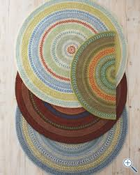 Design Ideas For Half Circle Rugs 14 Best Half Rugs Images On Pinterest Rugs Circular