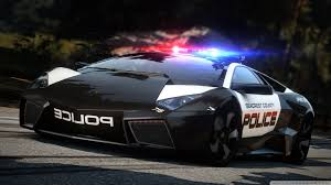 minecraft police car need for speed pursuit lamborghini police car 4k hd desktop