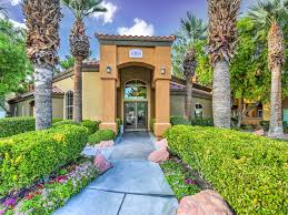 Zip Code Map Las Vegas Nv by 100 Best Apartments In Las Vegas Nv From 500