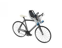 siege enfant vtt thule ridealong mini siège enfant vélo avant de premier choix