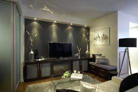 home design ideas for condos simple interior home design ideas awesome small condo interior home