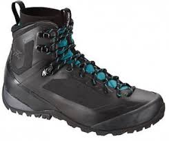 boots size 12 hiking boots for size 11 and size 12 narrow hiking