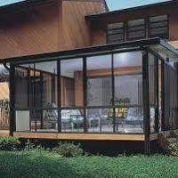 Sunrooms Lexington Ky Images Sunrooms Page 3 Saragrilloinvestments Com