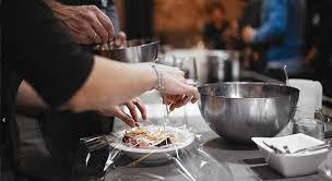 molecular gastronomy cuisine molecular gastronomy cooking class family twist bespoke luxury