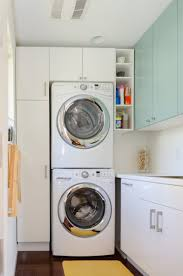 Ideas For Laundry Room Storage by Laundry Room Splendid Laundry Room Ideas Get Carried Away Room