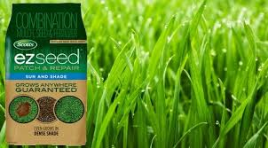lowes price match home depot black friday 50 off scott ez seed grass seed at home depot and lowe u0027s from