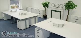 Office Furniture At Ikea by Ikea Office Furniture Design Fair 0214ec380a7ca29854d2a54bb63ed2af
