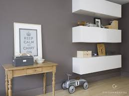 livingroom cabinets living room best choices for your living room design with ikea
