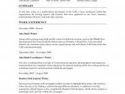 report writing in english love essay contest literature review for