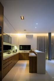 simple contemporary flats kitchen design ideas home furniture