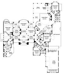 design a house floor plan the 25 best mediterranean homes plans ideas on tuscan