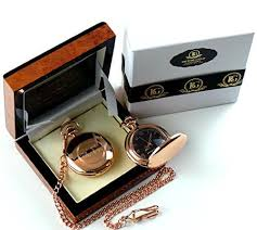 gifts for someone turning 60 if you re looking for gift ideas for men turning 60 look no further