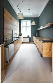long narrow kitchen designs kitchen design exciting marvelous long kitchen design regarding