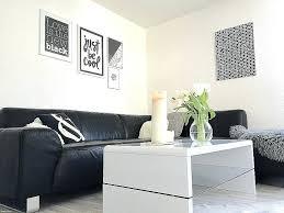 louer une chambre chez soi à des touristes frais fiscalite location