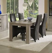 table et chaises salle manger table chaises salle à manger madame ki