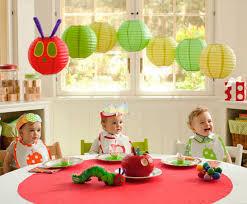 baby s birthday ideas babys 1st birthday ideas party casanovainterior