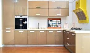 Cheap Kitchen Cabinets Doors Page 4 Home Ideas Vovrestaurants