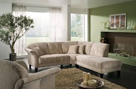 Traditional Fabric Sofas Modular Sofa Traditional Fabric 2 Seater Chalet Celano S